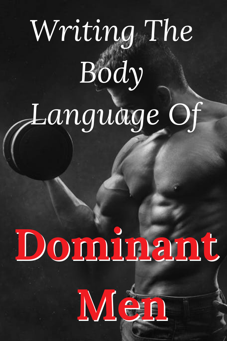 Beyond Racing Hearts and Sweaty Palms: Writing the Body Language of