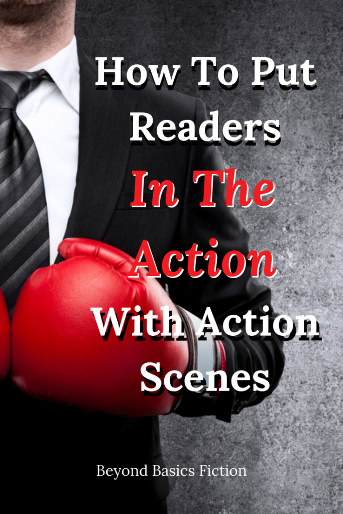 beyond basics for writers Archives - Lisa Hall-Wilson