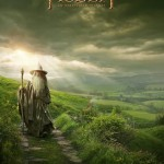 The-Hobbit-Alternative-Movie-Posters-1