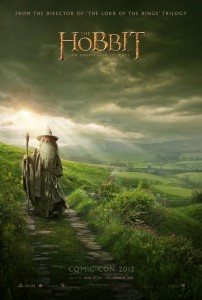 The-Hobbit-Alternative-Movie-Posters-1