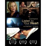 listen_to_your_heart_movie_poster