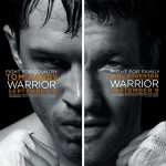 warrior-movie-poster