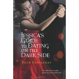 jessicas_guide_dark_side