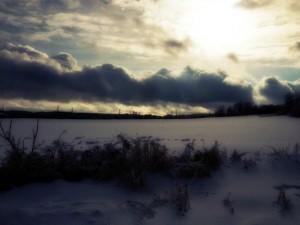 icestorm18picd