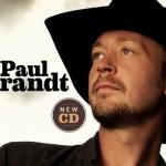 Paul Brandt on Faith and Music