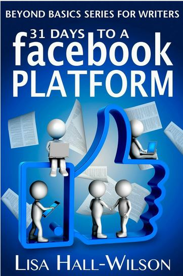 31 Days to Facebook Platform