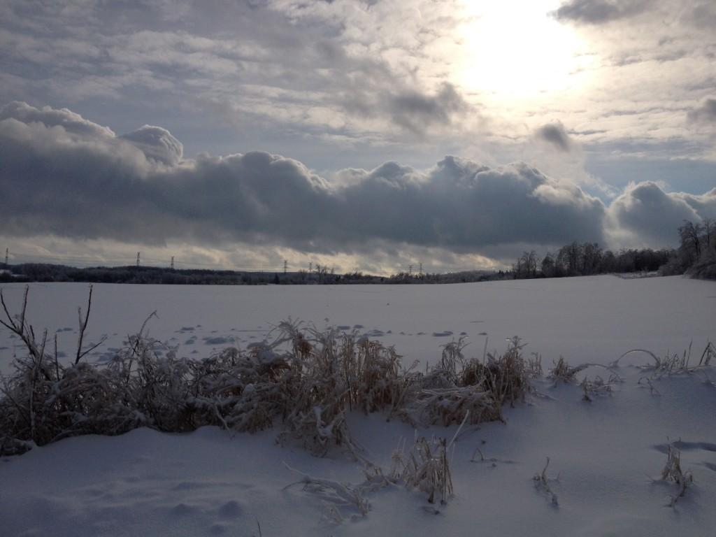 icestorm18