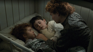 titanic-mother-and-children