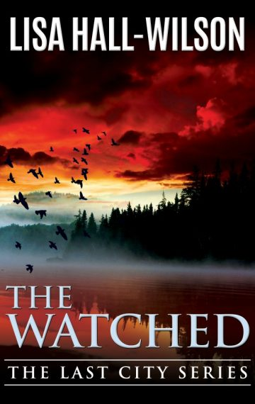 The Watched